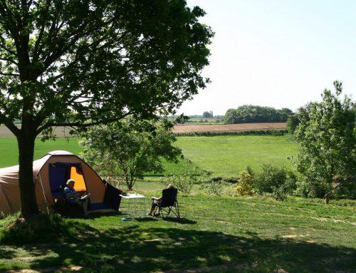 Camping Hoeve Krekelberg2