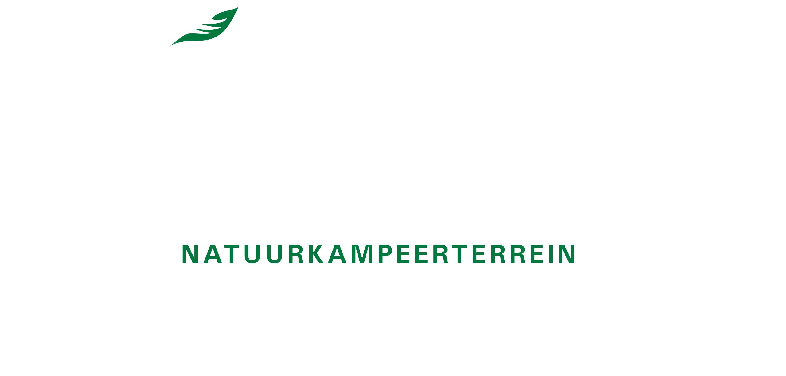 Kampeerterrein Hoeve Krekelberg Logo